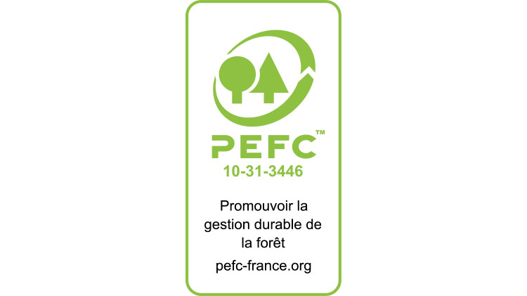 certification-obtenue-PEFC-PUMA_news